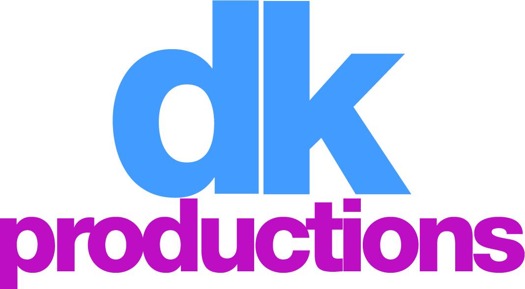 dk productions