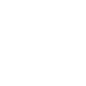 Pearce Suite Theatre
